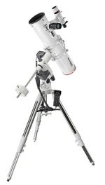Телескоп Bresser Messier NT-150S/750 Advanced GOTO